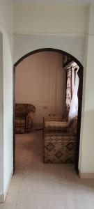 Gallery Cover Image of 720 Sq.ft 1 BHK Apartment for rent in Anshul Shree Hans Garden , Dhanori for 12000