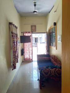 Gallery Cover Image of 800 Sq.ft 2 BHK Independent House for buy in Sri Nagar for 3600000