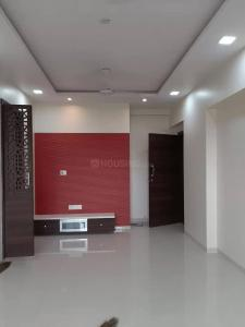 Gallery Cover Image of 1050 Sq.ft 2 BHK Apartment for buy in Airoli for 15000000