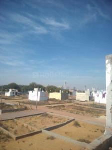144 Sq.ft Residential Plot for Sale in Sector 67, Gurgaon