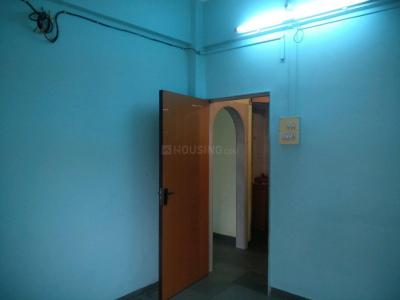 Gallery Cover Image of 550 Sq.ft 1 BHK Apartment for rent in Thane East for 17000
