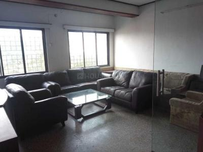 Gallery Cover Image of 1686 Sq.ft 3 BHK Apartment for buy in Kilpauk for 18546000