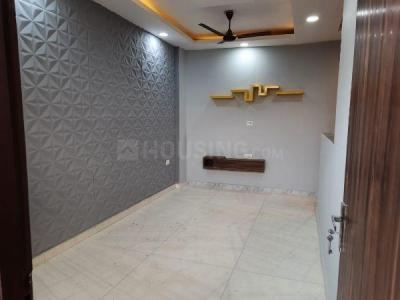 Gallery Cover Image of 1400 Sq.ft 3 BHK Independent Floor for buy in GTB Nagar for 19500000