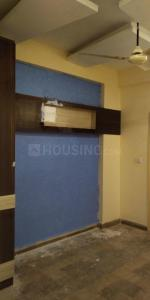 Gallery Cover Image of 510 Sq.ft 1 BHK Apartment for rent in Sector 104 for 9000