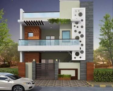 Gallery Cover Image of 1500 Sq.ft 3 BHK Independent House for buy in Dum Dum for 9000000