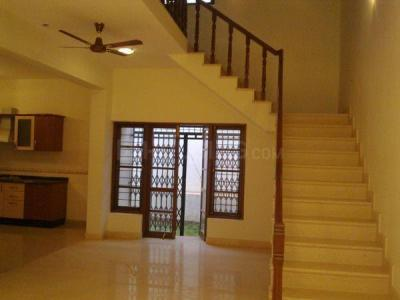Gallery Cover Image of 3600 Sq.ft 4 BHK Villa for buy in Kannamangala for 30000000