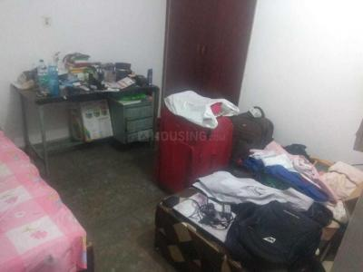 Gallery Cover Image of 500 Sq.ft 1 BHK Apartment for rent in Sector 11 Dwarka for 13000