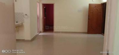 Gallery Cover Image of 1200 Sq.ft 2 BHK Independent House for rent in Vadapalani for 19000
