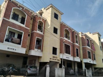 Gallery Cover Image of 1245 Sq.ft 3 BHK Apartment for rent in Ambattur for 15000