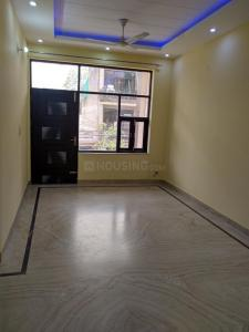 Gallery Cover Image of 1600 Sq.ft 2 BHK Independent House for rent in Sector 37 for 16000