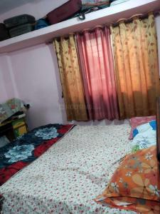 Gallery Cover Image of 1458 Sq.ft 2 BHK Independent House for buy in Chikhali for 6000000