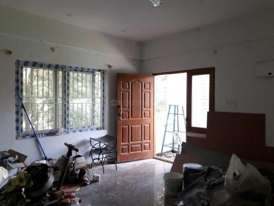 Gallery Cover Image of 1100 Sq.ft 2 BHK Apartment for rent in Kasturi Nagar for 21000