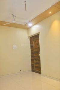 Gallery Cover Image of 680 Sq.ft 1 BHK Apartment for buy in Vasai West for 4500000