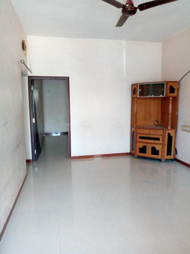 Living Room Image of 1200 Sq.ft 2 BHK Independent House for buy in Tandalja for 5500000
