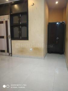 Gallery Cover Image of 700 Sq.ft 2 BHK Independent Floor for rent in Swasthya Vihar for 14000