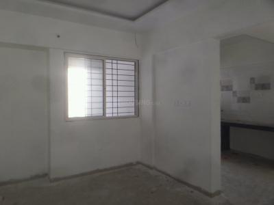 Gallery Cover Image of 850 Sq.ft 2 BHK Apartment for rent in Fursungi for 14000