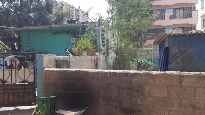 1120 Sq.ft Residential Plot for Sale in Kalkere, Bangalore