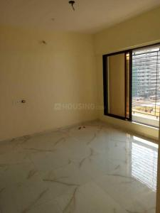 Gallery Cover Image of 960 Sq.ft 2 BHK Apartment for buy in Chaurang Aastha, Bhandup East for 13000000