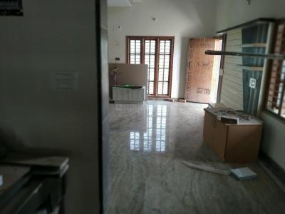 Gallery Cover Image of 2400 Sq.ft 3 BHK Villa for rent in Nagarbhavi for 35000
