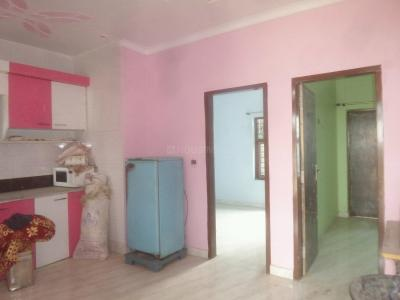 Gallery Cover Image of 900 Sq.ft 2 BHK Independent Floor for rent in Sector 51 for 20000