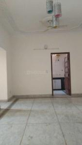 Gallery Cover Image of 3000 Sq.ft 7 BHK Independent House for buy in Sector 31 for 32000000