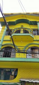 Gallery Cover Image of 3600 Sq.ft 5 BHK Apartment for buy in Baguiati for 17000000