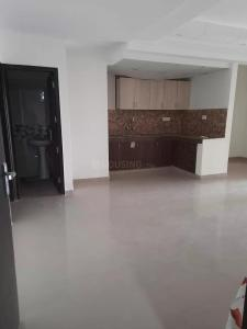 Gallery Cover Image of 1400 Sq.ft 3 BHK Apartment for buy in Dream Wonder Homes, Sector 45 for 4500000
