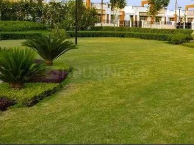 Gallery Cover Image of  Sq.ft Residential Plot for buy in Amausi for 5725000