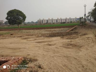 1215 Sq.ft Residential Plot for Sale in Pilkhuwa, Ghaziabad