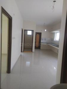 Gallery Cover Image of 1607 Sq.ft 3 BHK Apartment for buy in Kondapur for 9963400