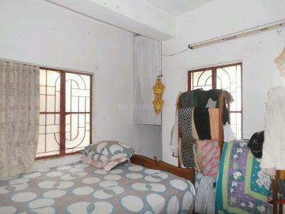 Gallery Cover Image of 325 Sq.ft 1 RK Apartment for buy in Dum Dum for 825000