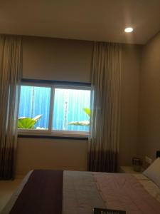 Gallery Cover Image of 3350 Sq.ft 3 BHK Apartment for buy in Basavanagudi for 49600000