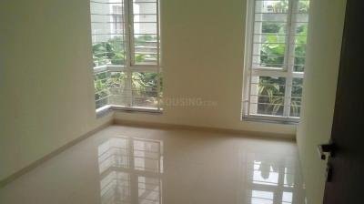Gallery Cover Image of 1250 Sq.ft 2 BHK Apartment for rent in Viman Nagar for 33000