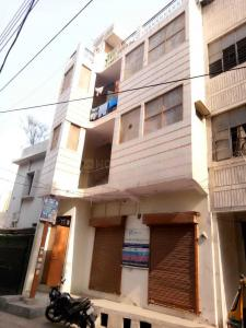 Gallery Cover Image of 500 Sq.ft 5 BHK Independent House for buy in Patel Nagar for 5500000