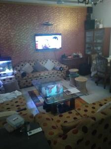 Gallery Cover Image of 918 Sq.ft 2 BHK Independent Floor for rent in Lajpat Nagar for 38000