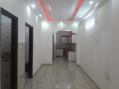 Gallery Cover Image of 1165 Sq.ft 3 BHK Independent Floor for buy in Vaishali for 6500000