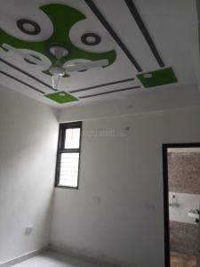 Gallery Cover Image of 1187 Sq.ft 2 BHK Independent House for buy in Noida Extension for 4199999