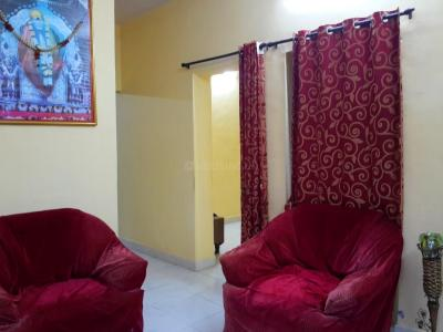 Gallery Cover Image of 2000 Sq.ft 3.5 BHK Independent House for buy in Mhaskal for 14500000