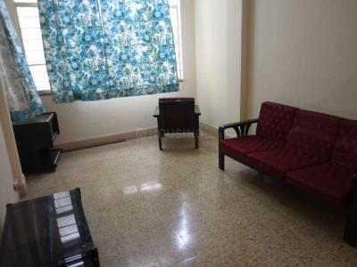 Gallery Cover Image of 1000 Sq.ft 2 BHK Apartment for rent in Aundh for 19500