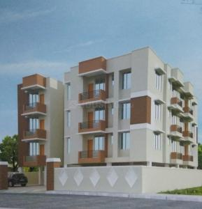 Gallery Cover Image of 1370 Sq.ft 3 BHK Apartment for buy in Bhetapara for 4895000