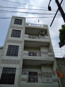 Gallery Cover Image of 1250 Sq.ft 3 BHK Independent Floor for buy in Rajendra Nagar for 4400000