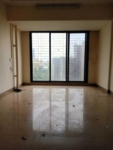 Gallery Cover Image of 600 Sq.ft 1 BHK Apartment for buy in Romell Empress, Borivali West for 8600000