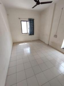 Gallery Cover Image of 1150 Sq.ft 2 BHK Apartment for rent in Ganga fortunar hosing co, Koregaon Park for 26000