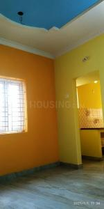 Gallery Cover Image of 700 Sq.ft 2 BHK Apartment for rent in Kovilambakkam for 12000