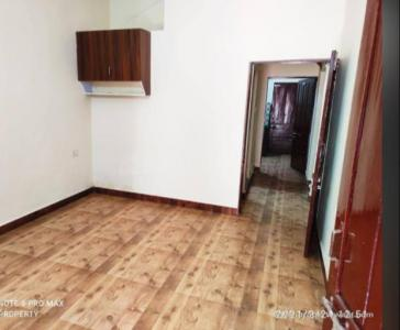 Gallery Cover Image of 600 Sq.ft 1 BHK Independent Floor for rent in Puzhal for 7300
