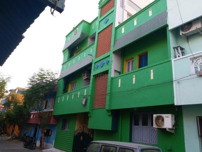 Gallery Cover Image of 3450 Sq.ft 6 BHK Independent House for buy in Perambur for 21000000