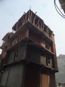 Gallery Cover Image of 675 Sq.ft 2 BHK Apartment for buy in Govindpuram for 2100000