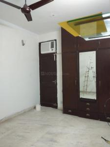 Gallery Cover Image of 1500 Sq.ft 3 BHK Independent Floor for buy in Saket for 22500000