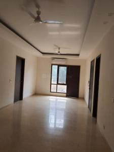Gallery Cover Image of 2674 Sq.ft 3 BHK Independent Floor for buy in SS Mayfield Garden, Sector 51 for 16000000