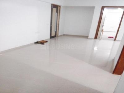 Gallery Cover Image of 635 Sq.ft 1 BHK Apartment for rent in Planet Builders Aditya Planet , Kharghar for 14000
